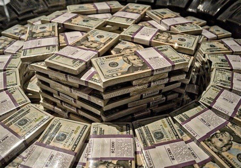 تاثیر تحولات افغانستان بر نرخ دلار در تهران!   قیمت ها صعودی شد