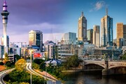 ۱۰ شهر برتر دنیا برای زندگی | رتبهبندی بهترین شهرهای جهان زیر سایه کرونا