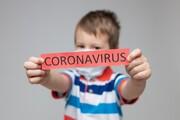 دانشآموزان حتما باید واکسن کرونا بزنند؟ | کدام کشورها کودکان خود را واکسینه کردهاند؟