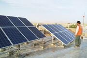 صرفهجویی ۲ میلیاردی برق امید در خراسان رضوی