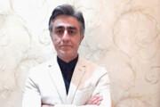 یادداشت استاد دانشگاه | تهران رنگی؛ شهر انسان محور