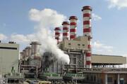 وزارت نیرو مقصر اصلی خاموشیهاست؟ | بدهی وزارت نیرو به نیروگاههای مقیاس کوچک