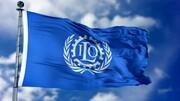 ایران عضو هیات مدیره سازمان بین المللی کار شد