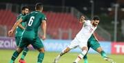 واکنش AFC به صعود ایران | تحول بزرگ با دراگان اسکوچیچ