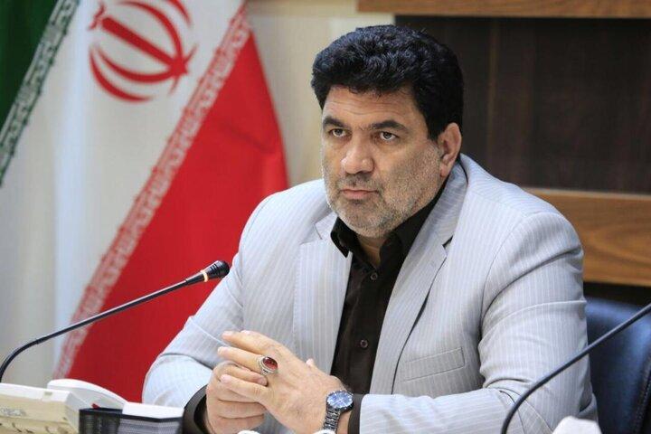 تبدیل «کن» به قطب گردشگری تفرجگاه عمومی تهران|معاون شهردارتهران: قوانین و مقررات شهرسازی قدیمی است