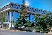 برنامه آخرین روز از تبلیغات نامزدها در صداوسیما