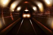 محدودیتی در تامین خطوط برق متروی شهری وجود ندارد