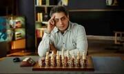 راه حل مشکلات را با شطرنج پیدا میکنیم | گفتوگو با استاد بزرگ شطرنج ایران