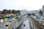 پل سبز زندگی در راه است