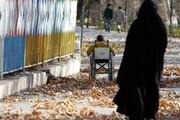 تعیین تکلیف اموال مددجویان مجهولالهویه در خراسان رضوی
