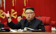 کره شمالی در آستانه قحطی بزرگ | اون با آمریکا مذاکره میکند؟