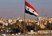 سازندگان ایرانی از بازار مسکن سوریه سهم میبرند؟