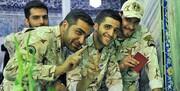 سربازان هم رأی میدهند | کارکنان وظیفه چگونه در انتخابات شرکت میکنند؟