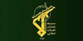 تصاویر| ۴ شهید قرارگاه قدس در درگیری با اشرار