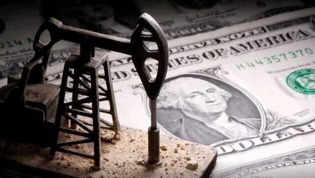 پیش بینی کارشناسان از قیمت سه رقمی نفت