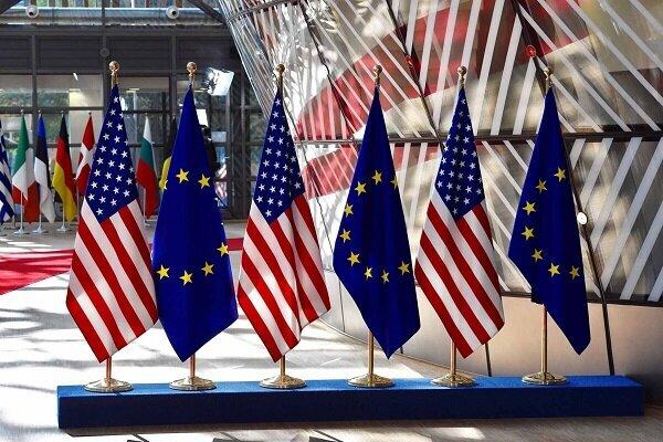 اتحاديه اروپا