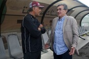 کیروش - برانکو؛ همدستی دو دشمن این بار علیه فوتبال ایران!