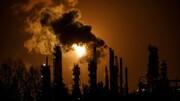 تجارت کربن ۱۰ برابر بزرگتر از بازار جهانی نفت میشود