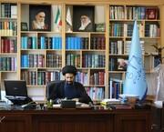 بیانیه رئیس کل دادگستری استان کردستان برای حضور در انتخابات