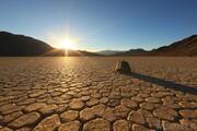 داغترین مکان بر روی زمین کجاست؟! | ثبت رکورد جدید