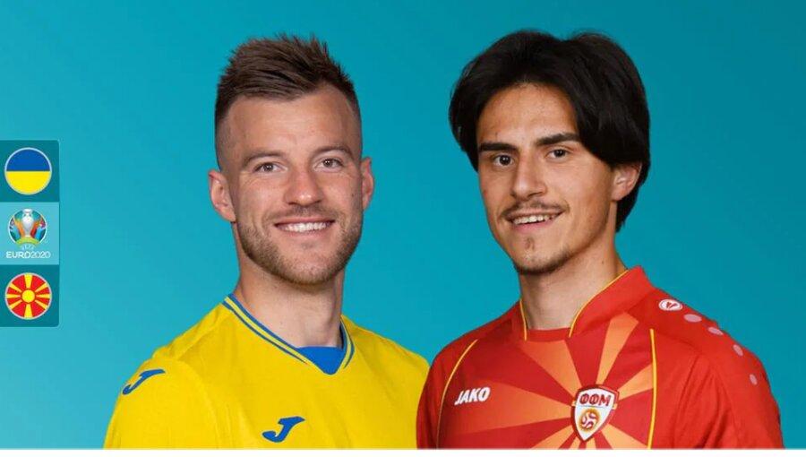 ۲ مدعی و ۳ بازی در تقویم امروز یورو ۲۰۲۰