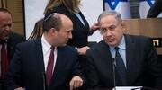 دعوای بنت و نتانیاهو بر سر ایران