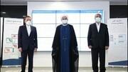 روحانی:  کاش از روز ثبت نام در انتخابات هیچ مشکلی نداشتیم |  امیدوارم مشارکت بالای مردم موجب یاس دشمنان شود