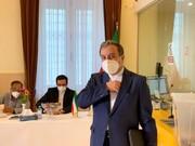 عراقچی: حضور پر رنگ در انتخابات پشتوانه محکم سیاست خارجی است