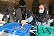 اعلام نتایج ششمین دوره انتخابات شورای شهر بیرجند