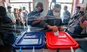 اعلام نتایج انتخابات شورای در برخی شهرهای زنجان