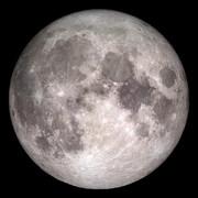 ترکیه میخواهد موشک به ماه بفرستد| فرود روی ماه تا ۲۰۳۰