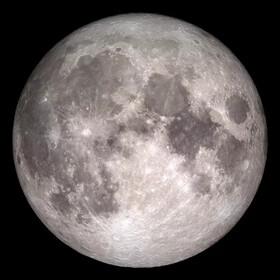 ترکیه میخواهد موشک به ماه بفرستد  فرود روی ماه تا ۲۰۳۰