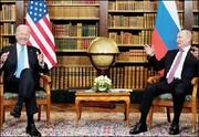 ابرقدرتهای نادان | پوتین و بایدن درسی از گذشته نیاموخته اند