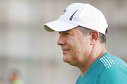 تمجید ویژه اسکوچیچ از چند بازیکن تیم ملی؛ در حد رئال مادرید هستند!