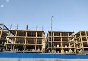 لزوم استفاده از ظرفیت بورس برای تقویت ساخت و ساز مسکن