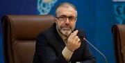 خنثی سازی تهدیدهای تروریستی علیه انتخابات | معاون امنیتی وزیر کشور: حادثه امنیتی نداشتیم