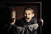 با نوجوان پرخاشگر چگونه رفتار کنیم؟