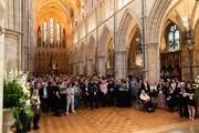 جوایز نقدی برای کتابهای برتر انجمن نویسندگان بریتانیا