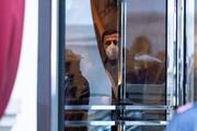 پیشنهادهای بازوی مشورتی مجلس به دولت برای دوران رفع تحریمها |معرفی دو بانک در آلمان و فرانسه برای تراکنش های مالی