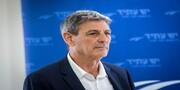 واکنش یک مقام اسرائیلی به پیروزی رئیسی در انتخابات