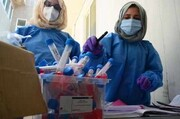 سازمان جهانی بهداشت: گونه دلتای کروناویروس به گونه غالب در جهان بدل میشود