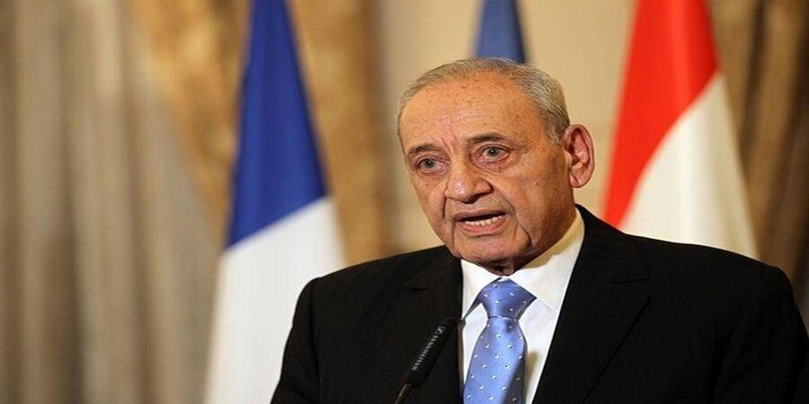 تبریک سران کشورها به ابراهیم رئیسی   سران امارات هم پیام دادند
