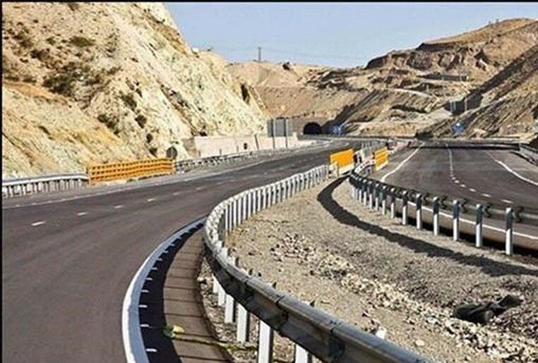 بزرگراه تهران - شمال