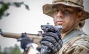 تصاویر| پهپاد کوچکی که ناجی سربازان است