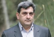 به یاد ۲ شهید اهل معرفت | یادداشت شهردار تهران درباره دکتر شریعتی و شهید چمران