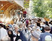 ایرانیها چقدر پیشبینیپذیر هستند؟ | بررسی دقت موسسههای نظرسنجی در انتخابات ریاست جمهوری