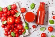 طرز تهیه سس گوجهفرنگی در خانه | فوت و فن خوشمزه شدن سس کچاپ