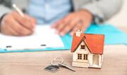 مساحت واحدهای مسکونی مشمول وام اجاره چقدر است؟