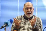 نیشتر عباس محبی به حوزه سلامت