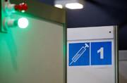 سوئیس واکسیناسیون کودکان را در برابر کرونا شروع میکند